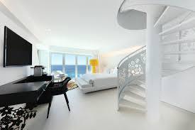 designer hotel iberostar opens its exclusive designer hotel in portals nous