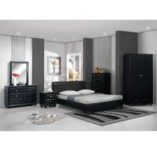 White Bedroom Brown Furniture Emejing Bedroom Furniture Black Ideas Rugoingmyway Us