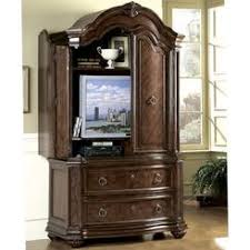 Shaker Style Armoire Bedroom Armoires Wardrobe Armoires Sears