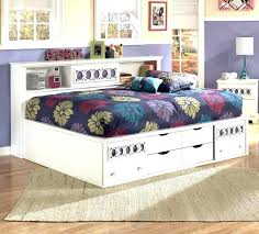 signature design plans daybed storage plans drawers with medium image for signature design