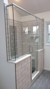 shower mirrors showertek wv2 fog proof shower mirror for best