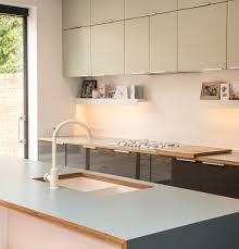 kitchen extension london archio architects u2014 richard