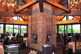 wedding venues in kansas shadow glen golf club kansas city wedding venues