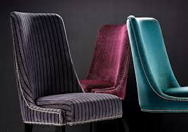 custom dining chairs and custom upholstered dining chairs art deco room custom dining chairs and contemporary dining chairs custom upholstered