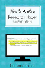 ideas about Research Paper on Pinterest   School Study Tips     Research papers can be daunting  but they don     t need to be  Here