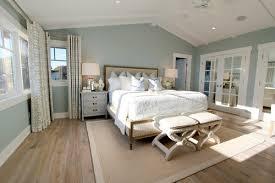 beach cottage interior paint colors brokeasshome com