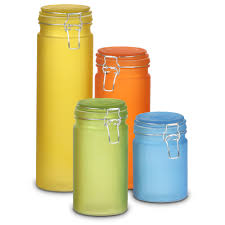 Glass Kitchen Canisters Sets 100 Kitchen Canisters Australia Online Buy Wholesale