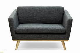 canapé 2 places fauteuil assorti canap 2 places fauteuil assorti best canap places fauteuil assorti