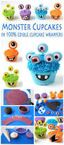Halloween Cakes To Make At Home 276 Best Halloween Favorites Images On Pinterest Halloween