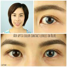 colored contacts impressions air optix freshlooks acuvue