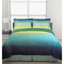 Sunset Comforter Set Comforter Sets Comforters U0026 Sets Bedding