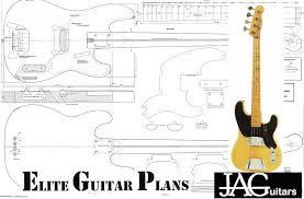 yamaha pacifica guitar wiring diagram u2013 wirdig u2013 readingrat net