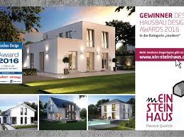 Scout24 Haus Kaufen Haus Kaufen In Gerach Immobilienscout24