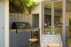 outdoor kitchen designs melbourne