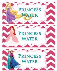 princess birthday invitations template free disney alanarasbach com