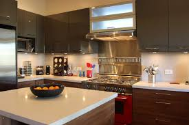 Modern Euro Tech Style Ikea Kitchens Affordable Kitchen Ikea Kitchen Cabinets Tags Wonderful Kitchen Cabinets San
