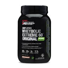 Red White Amp Blue Chocolate Whey Protein Powder Shakes U0026 Supplements Gnc