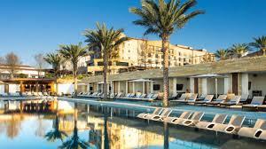 Hotels In San Antonio Near Six Flags La Cantera Resort U0026 Spa San Antonio Texas Usa Youtube