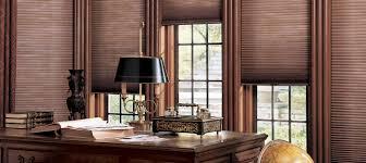 window treatments colortile of salem