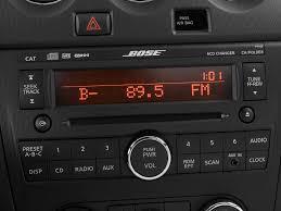 nissan altima interior 2009 2008 nissan altima radio interior photo automotive com