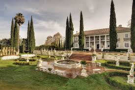 sacramento wedding venues grand island mansion northern california s premiere event facility