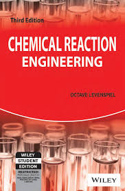 chemical engineering design si edition chemical engineering