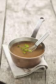 23 easy turkey gravy recipes how to make the best gravy for