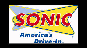 sonic gift cards sonic gift card get free gift now sonic gift card balance
