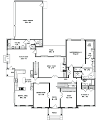 home plans bungalow house 3 bedroom 2 bathroom2 storey designs and