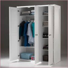 armoire de chambre ikea armoire basse ikea 866409 armoire basse chambre dacoration armoire