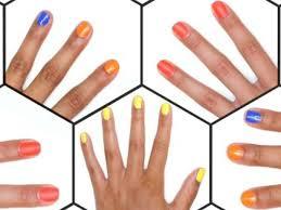 polish colors pink toe nails beautiful best nail polish color