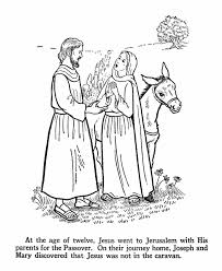 passover coloring page 2 jesus coloring pages 2 exprimartdesign