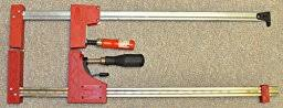 amazon prime black friday bessey clamps amazon com customer reviews jet 70424 jet 24 24 inch parallel clamp