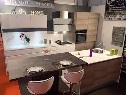 cuisiniste gard dolce cuisines nos projets