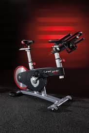 spinning cycling house 41 best spin bike reviews images on pinterest beverage bike