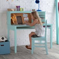 Modern Kids Desk Kids Desks On Hayneedle Shop Childrens Desks Hayneedle