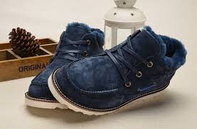 ugg bailey bow navy blue sale uggs boots for toddlers ugg 2017 beckham 5877 navy ugg mini