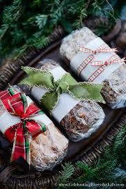 how to wrap baked goods how to wrap baked goods and carroll o