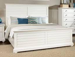die besten 25 discount bedroom furniture sets ideen auf pinterest