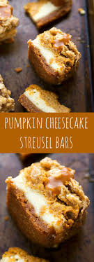2205 best fall pumpkin desserts recipes images on