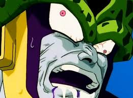 Cell Meme - cell face blank template imgflip