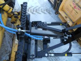 100 06 new holland tc35 manual best 10 kubota excavator