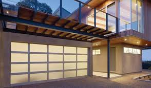 Overhead Door Burlington Aluminum Garage Doors Vermont New Hshire Modern Doors