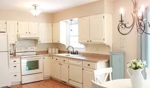 kitchen white backsplash suitable impression country rustic kitchen cute top rated kitchen