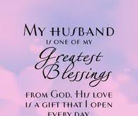 quotes for your husband pictures photos images and pics