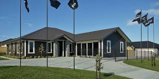 show homes design your own house new build homes nz dw homes
