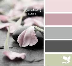 Petal Pink Curtains Light Grey Walls Grey Carpet Pale Pink Curtains Throws