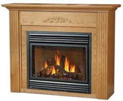 Vent Free Lp Gas Fireplace by 10 Best Items For Sale On Craigslist Images On Pinterest