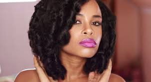 what type of hair do you crochet braids are you thinking about getting crochet braids here are 5 reasons