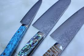 custom kitchen knives mr itou r 2 custom knife collections from japanesechefsknife com